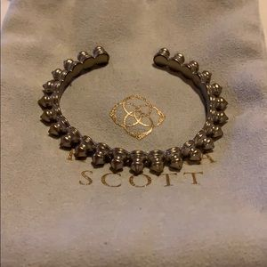 Jewelry - Kendra Scott Rory bracelet
